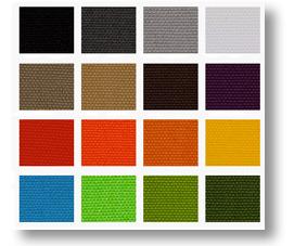 kleuren sierkussens
